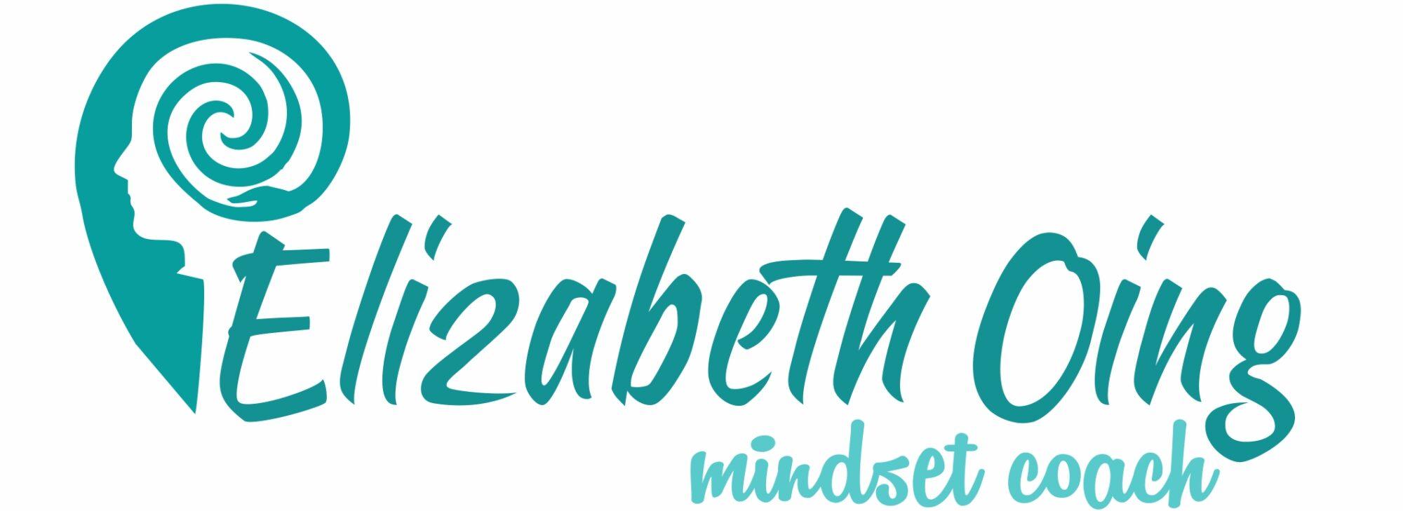 Elizabeth Oing Coaching